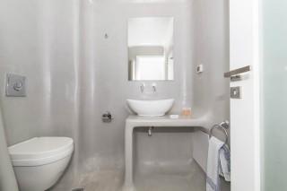 apartment-three-santorini-05