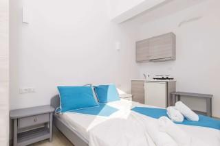 apartment-two-santorini-02