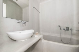 apartment-two-santorini-05