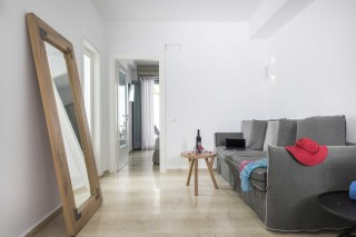 family-suite-jacuzzi-012