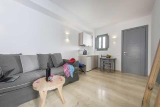 family-suite-jacuzzi-022