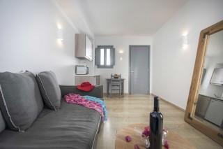 family-suite-jacuzzi-032