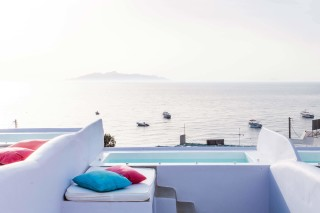 honeymoon-suite-santorini-05