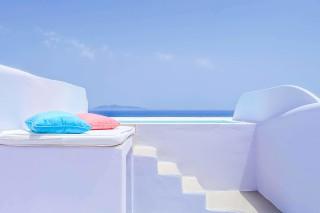 honeymoon-suite-santorini-07
