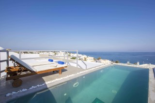 pool-suite-santorini-02