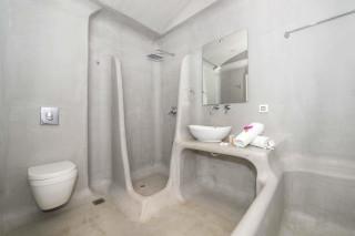 pool-suite-santorini-23