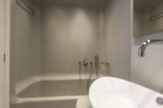 santorini-family-suite-pool-11