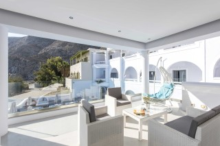 santorini_hotel_blue_waves-031
