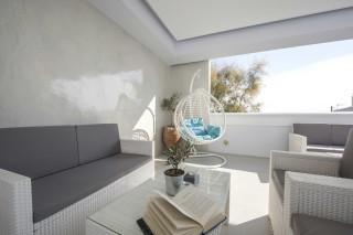 santorini_hotel_blue_waves-061