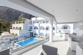 santorini_hotel_blue_waves-071