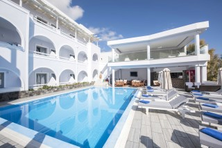 santorini_hotel_blue_waves-121