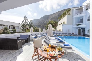 santorini_hotel_blue_waves-151