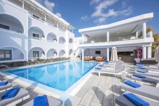 santorini_hotel_blue_waves-171