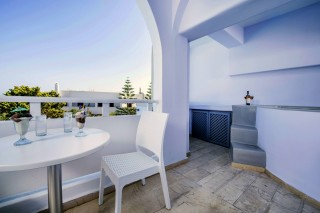 suite-luxury-santorini